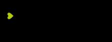 Het Groene Veld Logo